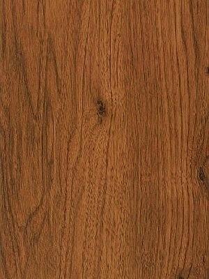 Amtico First Vinyl Designboden Rich Walnut Wood Designboden, Kanten gefast