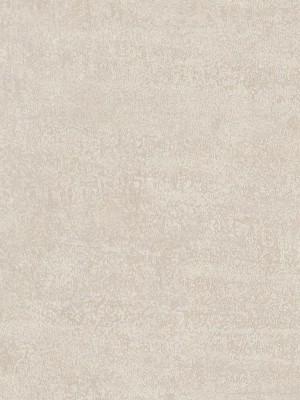 Amtico First Vinyl-Designboden Stone, Kanten gefast Sift Stone Canvas Fliese 304 x 609 mm, Stärke 2 mm, 3,5 m² pro Paket, Verlegung mit Verklebung oder Verlegeunterlage Silent-Premium HstNr.: 10020218, Preis günstig online kaufen von Bodenbelag-Hersteller Amtico HstNr: SF3S6133