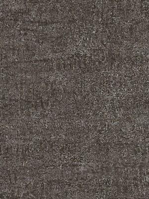 Amtico First Vinyl-Designboden Stone, Kanten gefast Sift Stone Clay Fliese 304 x 609 mm, Stärke 2 mm, 3,5 m² pro Paket, Verlegung mit Verklebung oder Verlegeunterlage Silent-Premium HstNr.: 10020218, Preis günstig online kaufen von Bodenbelag-Hersteller Amtico HstNr: SF3S6123