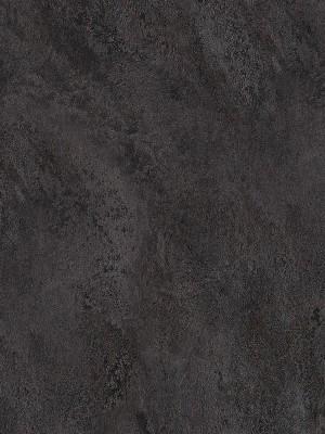 Amtico First Vinyl-Designboden Stone, Kanten gefast Wave Slate Black Fliese 304 x 609 mm, Stärke 2 mm, 3,5 m² pro Paket, Verlegung mit Verklebung oder Verlegeunterlage Silent-Premium HstNr.: 10020218, Preis günstig online kaufen von Bodenbelag-Hersteller Amtico HstNr: SF3S2602
