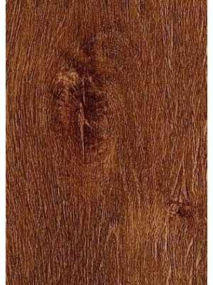 Amtico Form Vinyl-Designboden Wood Bureau Oak, Planke 152,4 x 914,4 mm, Verlegung mit Verklebung oder Verlegeunterlage Silent-Premium HstNr.: 10020218, Stärke 2,5 mm, 2,5 m² pro Paket, NS: 0,7 mm, professioneller Design-Belag mit höchster Nutzungsklasse günstig online kaufen von Bodenbelag-Hersteller Amtico, HstNr: FS7W5970