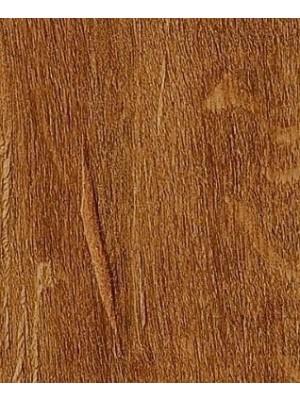Amtico Form Vinyl Designboden Carved Oak Wood zur Verklebung