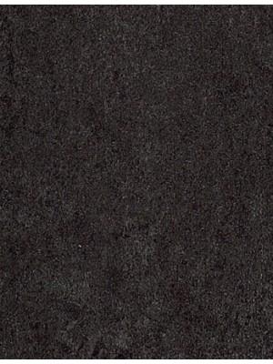 Amtico Form Vinyl-Designboden Stone Jet Fliese 304,8 x 609,6 mm, Verlegung mit Verklebung oder Verlegeunterlage Silent-Premium HstNr.: 10020218, Stärke 2,5 mm, 2,61 m² pro Paket, NS: 0,7 mm, professioneller Design-Belag mit höchster Nutzungsklasse günstig online kaufen von Bodenbelag-Hersteller Amtico, HstNr: FS7S4320
