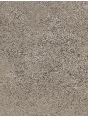 Amtico Form Vinyl-Designboden Stone Mineral Fliese 304,8 x 609,6 mm, Verlegung mit Verklebung oder Verlegeunterlage Silent-Premium HstNr.: 10020218, Stärke 2,5 mm, 2,61 m² pro Paket, NS: 0,7 mm, professioneller Design-Belag mit höchster Nutzungsklasse günstig online kaufen von Bodenbelag-Hersteller Amtico, HstNr: FS7S4350
