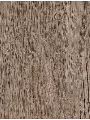 Amtico Form Vinyl-Designboden Wood Native Grey Wood, Planke 152,4 x 914,4 mm, Verlegung mit Verklebung oder Verlegeunterlage Silent-Premium HstNr.: 10020218, Stärke 2,5 mm, 2,5 m² pro Paket, NS: 0,7 mm, professioneller Design-Belag mit höchster Nutzungsklasse günstig online kaufen von Bodenbelag-Hersteller Amtico, HstNr: FS7W9060