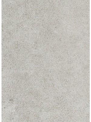 Amtico Form Vinyl-Designboden Stone Opal Fliese 304,8 x 609,6 mm, Verlegung mit Verklebung oder Verlegeunterlage Silent-Premium HstNr.: 10020218, Stärke 2,5 mm, 2,61 m² pro Paket, NS: 0,7 mm, professioneller Design-Belag mit höchster Nutzungsklasse günstig online kaufen von Bodenbelag-Hersteller Amtico, HstNr: FS7S4380