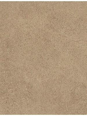 Amtico Form Vinyl-Designboden Stone Silt Fliese 304,8 x 609,6 mm, Verlegung mit Verklebung oder Verlegeunterlage Silent-Premium HstNr.: 10020218, Stärke 2,5 mm, 2,61 m² pro Paket, NS: 0,7 mm, professioneller Design-Belag mit höchster Nutzungsklasse günstig online kaufen von Bodenbelag-Hersteller Amtico, HstNr: FS7S4360
