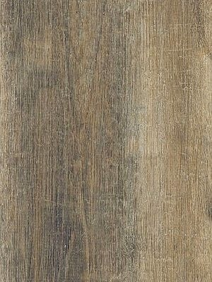 Amtico Signature Vinyl-Designboden Wood Standard Aged Oak Planke 915 x 114 mm, 2,5 mm Stärke, 4,18 m² pro Paket, Herstellung und Lieferung auf Bestellung ab 16 m², kleinere Manege auf Anfrage, Verlegung mit Verklebung oder Verlegeunterlage Silent-Premium HstNr.: 10020218, Preis günstig online kaufen von Bodenbelag-Hersteller Amtico HstNr: AROW7710