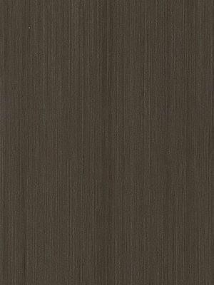 Amtico Signature Vinyl-Designboden Abstract Advance Back to Black Envy Planke 915 x 114 mm, 2,5 mm Stärke, 4,18 m² pro Paket, Herstellung und Lieferung auf Bestellung, Liefertermin bitte anfragen, Verlegung mit Verklebung oder Verlegeunterlage Silent-Premium HstNr.: 10020218, Preis günstig online kaufen von Bodenbelag-Hersteller Amtico HstNr: AROABB28