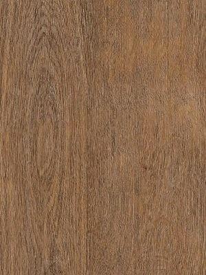 Amtico Signature Vinyl-Designboden Wood Standard Brushed Oak Planke 915 x 114 mm, 2,5 mm Stärke, 4,18 m² pro Paket, Herstellung und Lieferung auf Bestellung ab 16 m², kleinere Manege auf Anfrage, Verlegung mit Verklebung oder Verlegeunterlage Silent-Premium HstNr.: 10020218, Preis günstig online kaufen von Bodenbelag-Hersteller Amtico HstNr: AROW7910