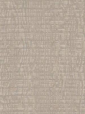Amtico Signature Vinyl-Designboden Wood Standard Cirrus Mist Planke 915 x 114 mm, 2,5 mm Stärke, 4,18 m² pro Paket, Herstellung und Lieferung auf Bestellung, Liefertermin bitte anfragen, Verlegung mit Verklebung oder Verlegeunterlage Silent-Premium HstNr.: 10020218, Preis günstig online kaufen von Bodenbelag-Hersteller Amtico HstNr: AROW8110