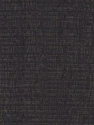 Amtico Signature Vinyl Designboden Cirrus Twilight Wood Standard