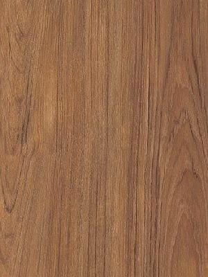 Amtico Signature Vinyl Designboden Dry Teak Wood Standard
