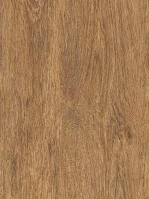 Amtico Signature Vinyl Designboden French Oak Wood Standard
