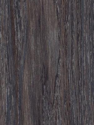 Amtico Signature Vinyl-Designboden Wood Standard Galleon Oak Planke 915 x 114 mm, 2,5 mm Stärke, 4,18 m² pro Paket, Herstellung und Lieferung auf Bestellung, Liefertermin bitte anfragen, Verlegung mit Verklebung oder Verlegeunterlage Silent-Premium HstNr.: 10020218, Preis günstig online kaufen von Bodenbelag-Hersteller Amtico HstNr: AROW8170