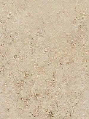 Amtico Signature Vinyl-Designboden Stone Standard Jura Yellow Fliese 305 x 457 mm, 2,5 mm Stärke, 4,18 m² pro Paket, Herstellung und Lieferung auf Bestellung ab 16 m², kleinere Manege auf Anfrage, Verlegung mit Verklebung oder Verlegeunterlage Silent-Premium HstNr.: 10020218, Preis günstig online kaufen von Bodenbelag-Hersteller Amtico HstNr: AROSJA75