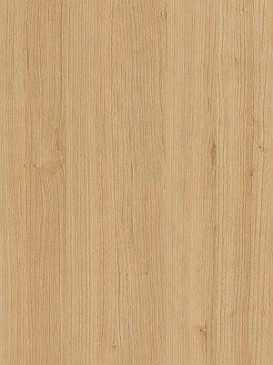 Amtico Signature Vinyl Designboden Light Cherry Wood Standard