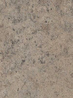 Amtico Signature Vinyl-Designboden Stone Standard Lulworth Stone Fliese 305 x 457 mm, 2,5 mm Stärke, 4,18 m² pro Paket, Herstellung und Lieferung auf Bestellung ab 16 m², kleinere Manege auf Anfrage, Verlegung mit Verklebung oder Verlegeunterlage Silent-Premium HstNr.: 10020218, Preis günstig online kaufen von Bodenbelag-Hersteller Amtico HstNr: AROSST41