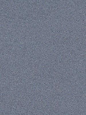 Amtico Signature Vinyl-Designboden Abstract Advance Marcasite Planke 915 x 114 mm, 2,5 mm Stärke, 4,18 m² pro Paket, Herstellung und Lieferung auf Bestellung, Liefertermin bitte anfragen, Verlegung mit Verklebung oder Verlegeunterlage Silent-Premium HstNr.: 10020218, Preis günstig online kaufen von Bodenbelag-Hersteller Amtico HstNr: AROAMR30