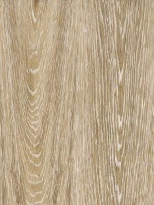 Amtico Signature Vinyl-Designboden Wood Standard Natural Limed Wood Planke 915 x 114 mm, 2,5 mm Stärke, 4,18 m² pro Paket, Herstellung und Lieferung auf Bestellung ab 16 m², kleinere Manege auf Anfrage, Verlegung mit Verklebung oder Verlegeunterlage Silent-Premium HstNr.: 10020218, Preis günstig online kaufen von Bodenbelag-Hersteller Amtico HstNr: AROW7690