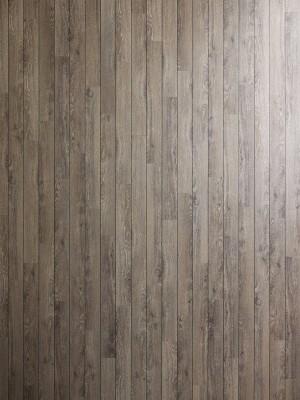 Amtico Signature Vinyl-Designboden Wood Standard Nomad Oak Planke 915 x 114 mm, 2,5 mm Stärke, 4,18 m² pro Paket, Herstellung und Lieferung auf Bestellung, Liefertermin bitte anfragen, Verlegung mit Verklebung oder Verlegeunterlage Silent-Premium HstNr.: 10020218, Preis günstig online kaufen von Bodenbelag-Hersteller Amtico HstNr: AROW8140