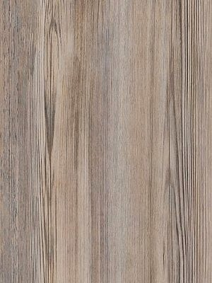 Amtico Signature Vinyl Designboden Parisian Pine Wood Standard