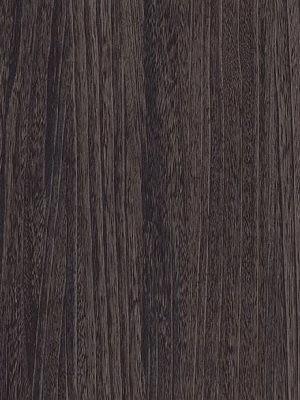 Amtico Signature Vinyl Designboden Quill Kohl Wood Standard