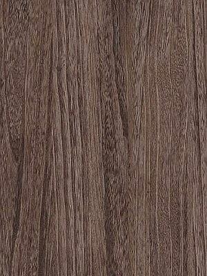 Amtico Signature Vinyl-Designboden Wood Standard Quill Sable Planke 915 x 114 mm, 2,5 mm Stärke, 4,18 m² pro Paket, Herstellung und Lieferung auf Bestellung, Liefertermin bitte anfragen, Verlegung mit Verklebung oder Verlegeunterlage Silent-Premium HstNr.: 10020218, Preis günstig online kaufen von Bodenbelag-Hersteller Amtico HstNr: AROW8040