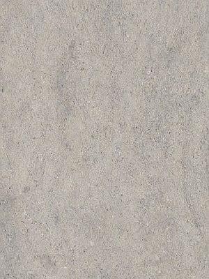 Amtico Signature Vinyl-Designboden Stone Standard Stria Ash Fliese 305 x 457 mm, 2,5 mm Stärke, 4,18 m² pro Paket, Herstellung und Lieferung auf Bestellung ab 16 m², kleinere Manege auf Anfrage, Verlegung mit Verklebung oder Verlegeunterlage Silent-Premium HstNr.: 10020218, Preis günstig online kaufen von Bodenbelag-Hersteller Amtico HstNr: AROSMS13