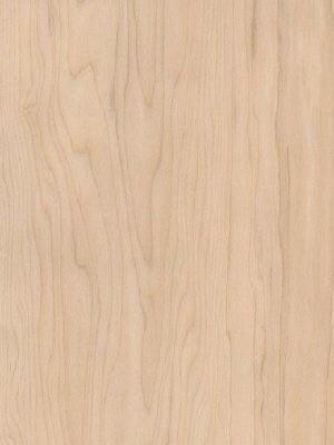 Amtico Signature Vinyl Designboden Sugar Maple Wood Standard