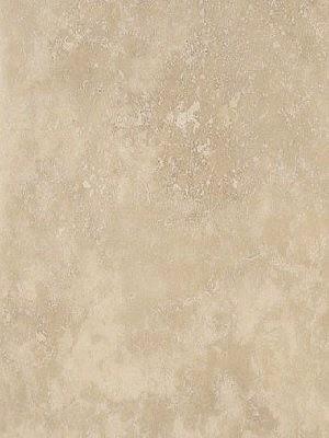 Amtico Signature Vinyl-Designboden Stone Standard Travertine Honey Fliese 305 x 457 mm, 2,5 mm Stärke, 4,18 m² pro Paket, Herstellung und Lieferung auf Bestellung ab 16 m², kleinere Manege auf Anfrage, Verlegung mit Verklebung oder Verlegeunterlage Silent-Premium HstNr.: 10020218, Preis günstig online kaufen von Bodenbelag-Hersteller Amtico HstNr: AROSTV32