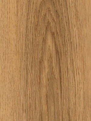 Amtico Signature Vinyl-Designboden Wood Standard York Oak Planke 915 x 114 mm, 2,5 mm Stärke, 4,18 m² pro Paket, Herstellung und Lieferung auf Bestellung, Liefertermin bitte anfragen, Verlegung mit Verklebung oder Verlegeunterlage Silent-Premium HstNr.: 10020218, Preis günstig online kaufen von Bodenbelag-Hersteller Amtico HstNr: AROW8160