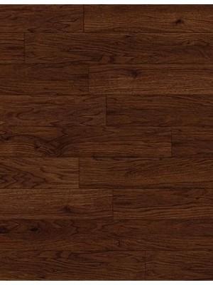 Amtico Spacia Vinyl Designboden Black Walnut Wood zur Verklebung, Kanten gefast