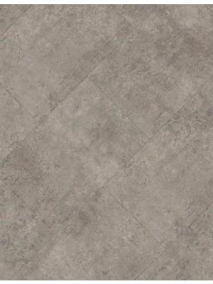 Amtico Spacia Vinyl-Designboden Stone, Kanten gefast, Century Concrete Fliese 457 mm x 457 mm, NS 0,55 mm, 2,5 m² pro Pack, Verlegung mit Verklebung oder Verlegeunterlage Silent-Premium HstNr.: 10020218, günstig online kaufen von Bodenbelag-Hersteller Amtico HstNr: SS5S3069
