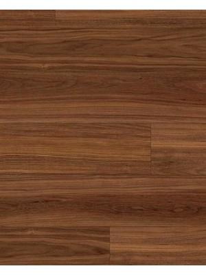 Amtico Spacia Vinyl-Designboden Wood, Kanten gefast, Exotic Walnut Planke 102 mm x 915 mm, NS 0,55 mm, 2,5 m² pro Pack, Verlegung mit Verklebung oder Verlegeunterlage Silent-Premium HstNr.: 10020218, günstig online kaufen von Bodenbelag-Hersteller Amtico HstNr: SS5W2541