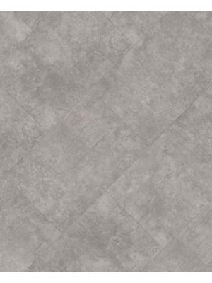 Amtico Spacia Vinyl-Designboden Stone, Kanten gefast, Gallery Concrete Fliese 305 mm x 305 mm, NS 0,55 mm, 2,5 m² pro Pack, Verlegung mit Verklebung oder Verlegeunterlage Silent-Premium HstNr.: 10020218, günstig online kaufen von Bodenbelag-Hersteller Amtico HstNr: SS5S3071