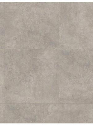 Amtico Spacia Vinyl-Designboden Stone, Kanten gefast, Monmouth Concrete Fliese 305 mm x 305 mm, NS 0,55 mm, 2,5 m² pro Pack, Verlegung mit Verklebung oder Verlegeunterlage Silent-Premium HstNr.: 10020218, günstig online kaufen von Bodenbelag-Hersteller Amtico HstNr: SS5S3072