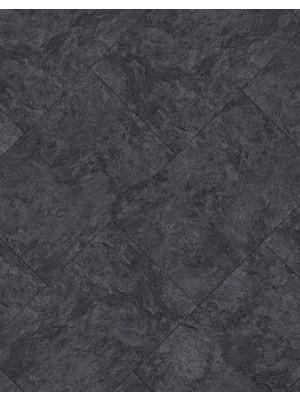 Amtico Spacia Vinyl-Designboden Stone, Kanten gefast, Monmouth Slate Fliese 305 mm x 305 mm, NS 0,55 mm, 2,5 m² pro Pack, Verlegung mit Verklebung oder Verlegeunterlage Silent-Premium HstNr.: 10020218, günstig online kaufen von Bodenbelag-Hersteller Amtico HstNr: SS5S7501