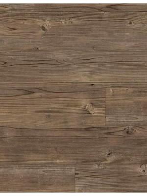 Amtico Spacia Vinyl-Designboden Wood, Kanten gefast, Smoked Cedar Planke 102 mm x 915 mm, NS 0,55 mm, 2,5 m² pro Pack, Verlegung mit Verklebung oder Verlegeunterlage Silent-Premium HstNr.: 10020218, günstig online kaufen von Bodenbelag-Hersteller Amtico HstNr: SS5W2536