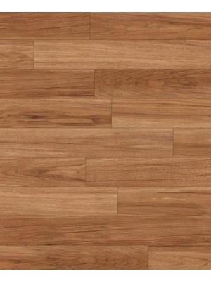 Amtico Spacia Vinyl Designboden Smoothbark Hickory Wood zur Verklebung, Kanten gefast