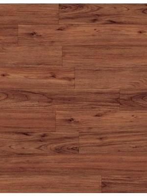 Amtico Spacia Vinyl Designboden Warm Walnut Wood zur Verklebung, Kanten gefast