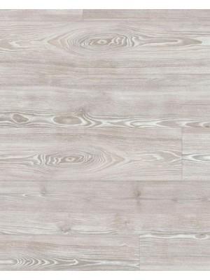 Amtico Spacia Vinyl-Designboden Wood Fischgrät-Optik White Ash Planke 76 mm x 228 mm, NS 0,55 mm, 2,5 m² pro Pack, Verlegung mit Verklebung oder Verlegeunterlage Silent-Premium HstNr.: 10020218, günstig online kaufen von Bodenbelag-Hersteller Amtico HstNr: SS5W2540