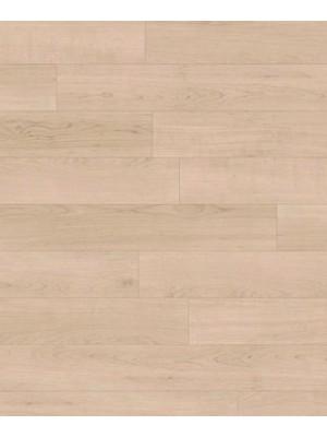 Amtico Spacia Vinyl Designboden White Maple Wood zur Verklebung, Kanten gefast