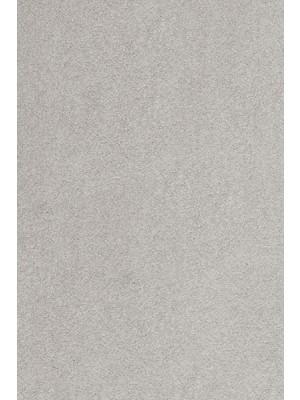 AW Carpet Sedna Kai Teppichboden 09 Luxus Frisé nachhaltig recycled 400/500cm NK: 23/31 günstig Teppich-Bodenbelag online kaufen, HstNr.: 5414956512701