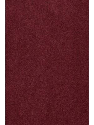 AW Carpet Sedna Kai Teppichboden 11 Luxus Frisé nachhaltig recycled 400/500cm NK: 23/31 günstig Teppich-Bodenbelag online kaufen, HstNr.: 5414956512787