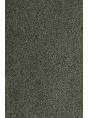 AW Carpet Sedna Kai Teppichboden 29 Luxus Frisé nachhaltig recycled 400/500cm NK: 23/31 günstig Teppich-Bodenbelag online kaufen, HstNr.: 5414956514101
