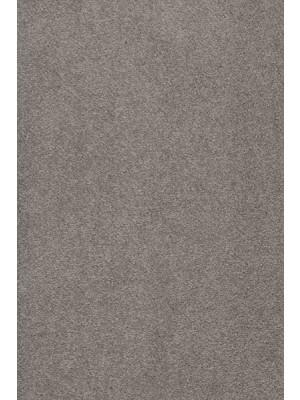 AW Carpet Sedna Kai Teppichboden 39 Luxus Frisé nachhaltig recycled 400/500cm NK: 23/31 günstig Teppich-Bodenbelag online kaufen, HstNr.: 5414956514163