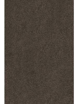 AW Carpet Sedna Kai Teppichboden 44 Luxus Frisé nachhaltig recycled 400/500cm NK: 23/31 günstig Teppich-Bodenbelag online kaufen, HstNr.: 5414956514187