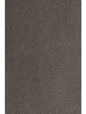 AW Carpet Sedna Kai Teppichboden 49 Luxus Frisé nachhaltig recycled 400/500cm NK: 23/31 günstig Teppich-Bodenbelag online kaufen, HstNr.: 5414956514200