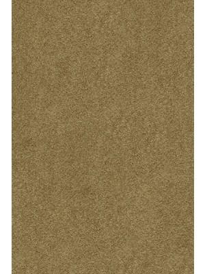 AW Carpet Sedna Kai Teppichboden 54 Luxus Frisé nachhaltig recycled 400/500cm NK: 23/31 günstig Teppich-Bodenbelag online kaufen, HstNr.: 5414956514224